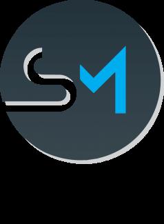 logo_shaddow.png